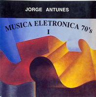 MUSICA ELETRONICA 70'S (1)