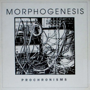 PROCHRONISMS