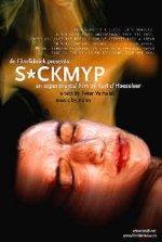S*CKMYP