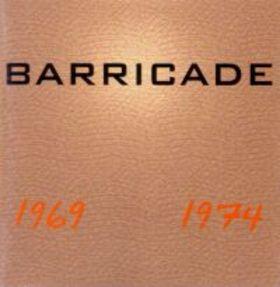 Le Rire Des Camisoles  1969-1974