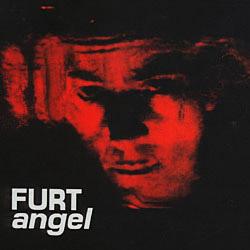 furt - Angel