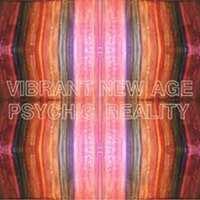 Vibrant New Age