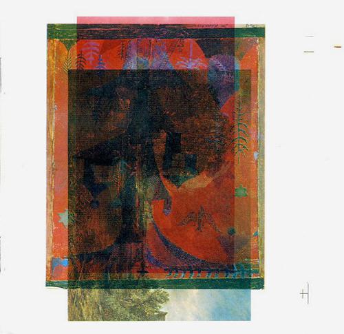 I.D. ART #2