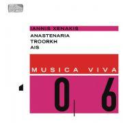MUSICA VIVA 06