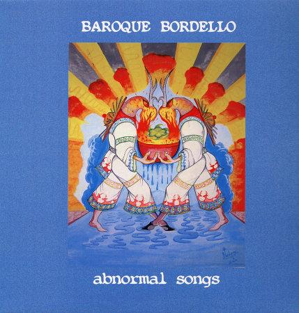 Abnormal Songs