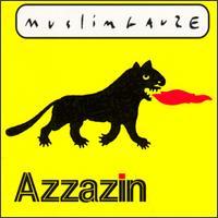 AZZAZIN