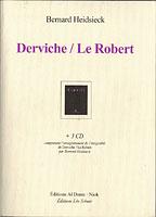 DERVICHE / LE ROBERT