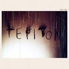 Tefiton