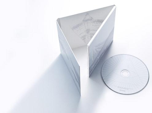 cd detail