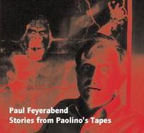 PRIVATE RECORDINGS 1984/1993