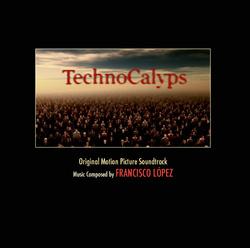 TechnoCalyps