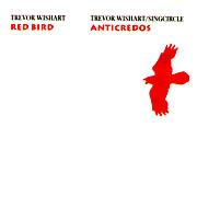 RED BIRD - ANTICREDOS