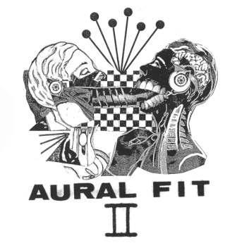 aural fit - II