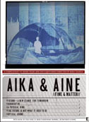 AIKA & AINE (TIME AND MATTER). THE DAWN OF DIMI