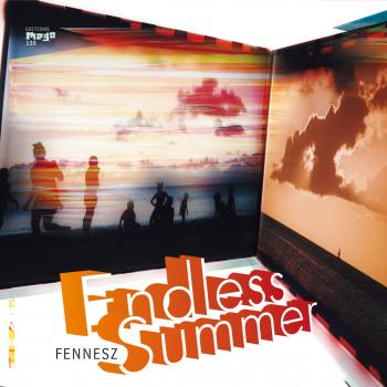 christian fennesz - Endless summer