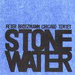 STONE/WATER