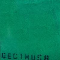 DECIMUS 8