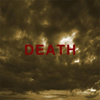 DEATH SET