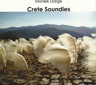 Crete soundies