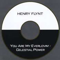 henry flynt - New American Ethnic Music Volume 1: You Are My Everlovin'