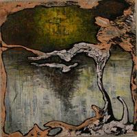 julian lynch - Terra
