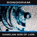 SONOGRAM