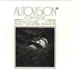 AR5 - AUTOVISION