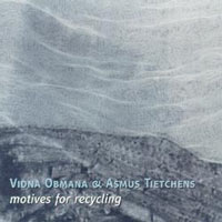 Motives For Recycling