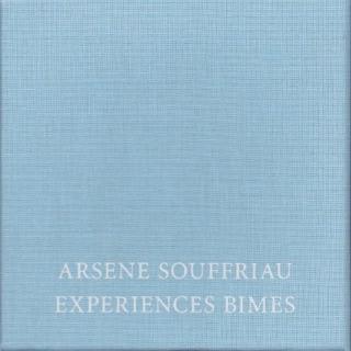 EXPERIENCES BIMES