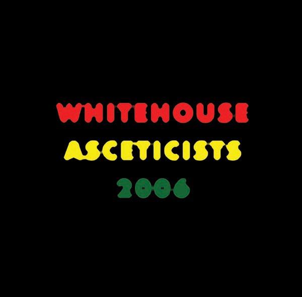 Asceticists 2006