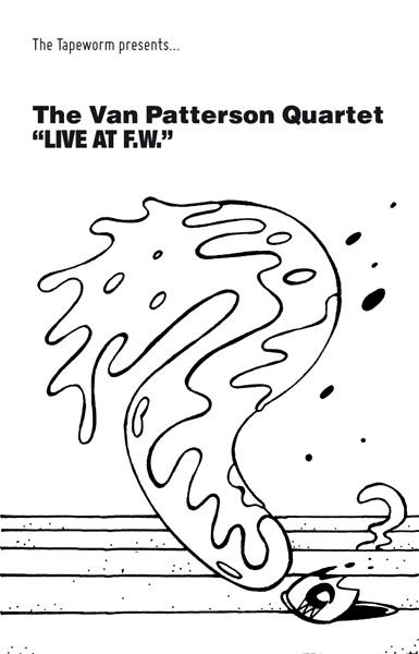 Live At F.W.