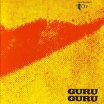 guru guru - Ufo