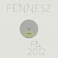 FA 2012