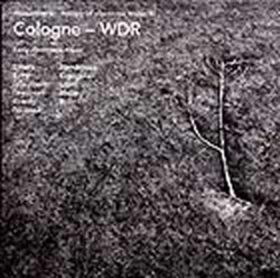 COLOGNE - WDR ACOUSMATRIX 6