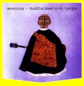 people - Ceremony