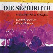 Die Sephiroth