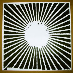 sun circle - Sun Circle