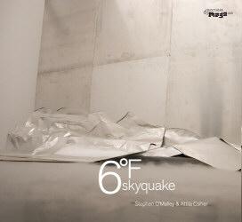 6¡FSKYQUAKE'003