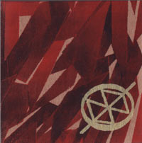 Industrial Murder / Menstrual Bleeding
