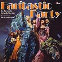 Fantastic Party