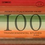 100 TRANSCENDENTAL STUDIES