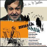Musik Oblik: Musics In The Margin 2