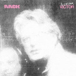Nine For Victor