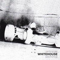 Whitehouse'