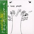 THE TREE PEOPLE
