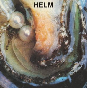 helm - Cryptography