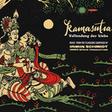 innerspace - Kamasutra