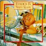 HELDON IV / AGNETA NILSSON
