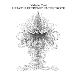 HEAVY ELECTRONIC PACIFIC ROCK