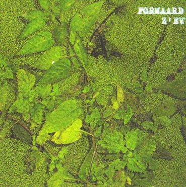 FORWAARD